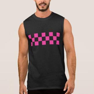 Dock Rocker! Sleeveless Shirt
