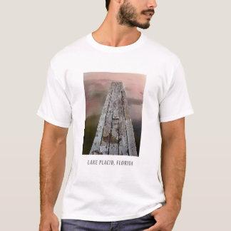 Dock T-Shirt