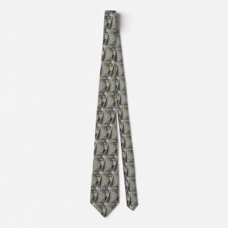 Dock Tie