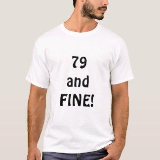 Doc's T-Shirt