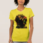 Doctor and the Doll T-Shirt