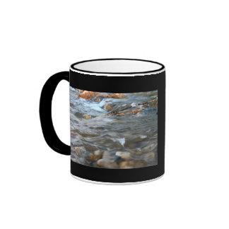 Doctor Blast Transit design Mug