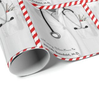 Doctor Christmas