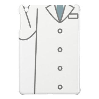 Doctor iPad Mini Cover