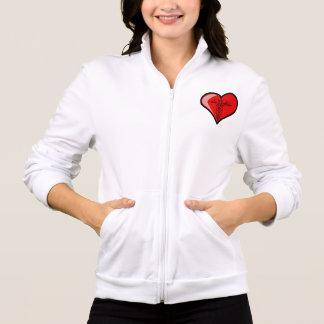 Doctor Nurse Medic EMT Heart Hospital