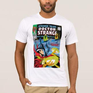 Doctor Strange: Exile T-Shirt
