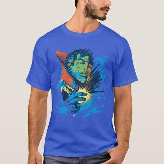 Doctor Strange Mystic Powers Graphic T-Shirt