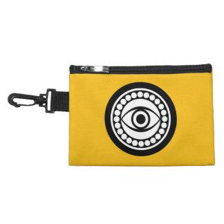 Doctor Strange Retro Icon Accessory Bag