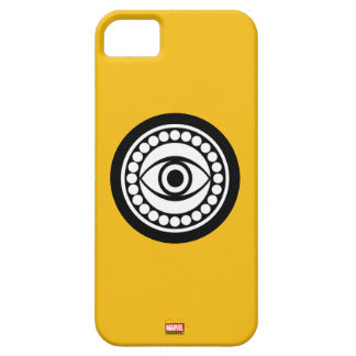 Doctor Strange Retro Icon Case For The iPhone 5