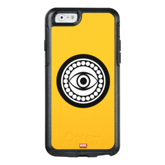 Doctor Strange Retro Icon OtterBox iPhone 6/6s Case