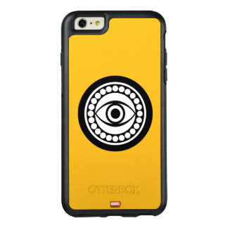 Doctor Strange Retro Icon OtterBox iPhone 6/6s Plus Case