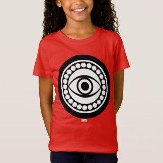 Doctor Strange Retro Icon T-Shirt