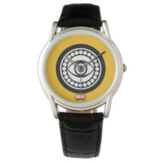 Doctor Strange Retro Icon Watch