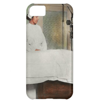 Doctor - Xray - Getting my head examined 1920 iPhone 5C Cover