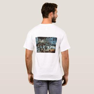 Doctor Zhivago t-shirt tumblr