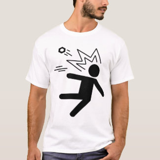 Doctorgus t-shirt