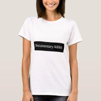 Documentary T-Shirt