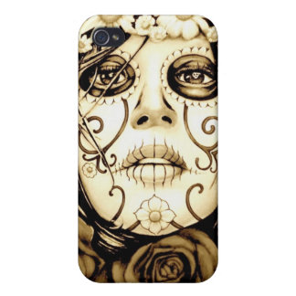 dod iPhone 4 covers