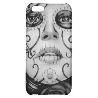dod iPhone 5C cases