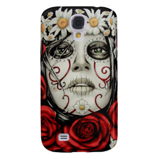 dod samsung galaxy s4 covers