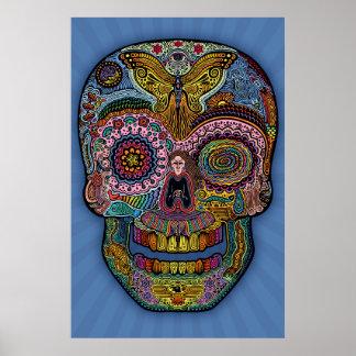 Dod Sk511 -color Print