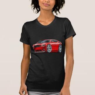 Dodge Charger Daytona Red Car T-Shirt