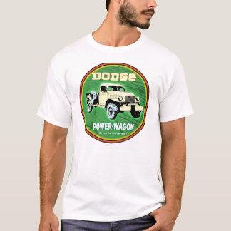Dodge Power wagon T-Shirt