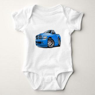 Dodge SRT10 Ram B5 Blue Tshirt