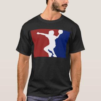 Dodgeball League T-Shirt