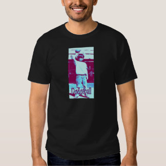 Dodgeball Tshirts