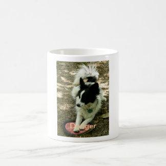 Dodger Coffee Mug