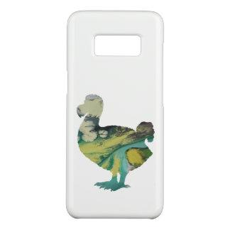 Dodo Art Case-Mate Samsung Galaxy S8 Case