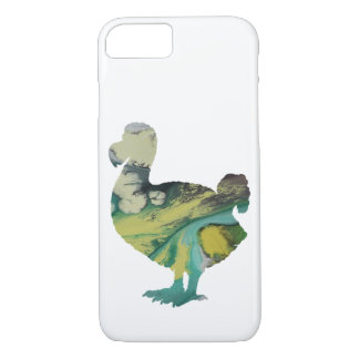 Dodo Art iPhone 8/7 Case
