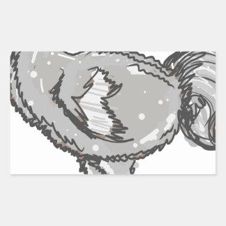 Dodo Bird Sticker