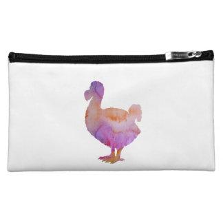 Dodo Cosmetic Bag