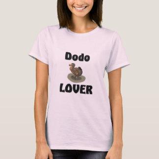 Dodo Lover T-Shirt