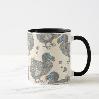 Dodo Mug
