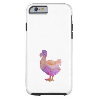 Dodo Tough iPhone 6 Case