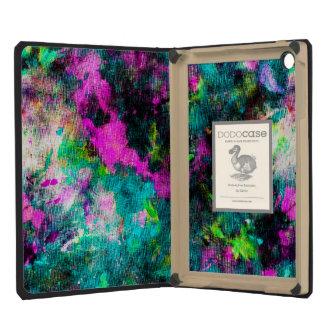 Dodocase iPad Mini Colour Splash iPad Mini Retina Cases
