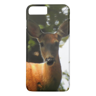 Doe, A Deer iPhone 8 Plus/7 Plus Case