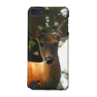 Doe, A Deer iPod Touch (5th Generation) Cover