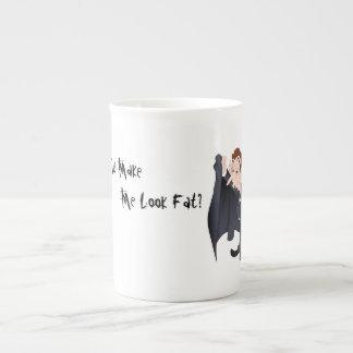 Does This Make Me Look Fat? Coffee Mug