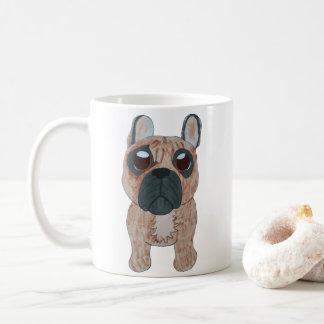 Dog 1 coffee mug