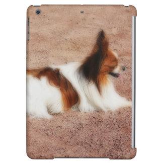 Dog #1 iPad air covers