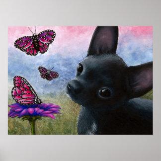 Dog 91 Poster