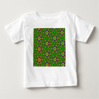 Dog and ball baby T-Shirt