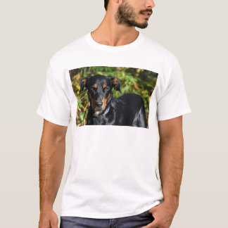 Dog Beauceron T-Shirt