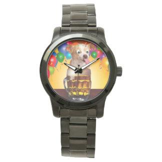 dog beer-funny dog-crazy dog-cute dog-pet dog watch