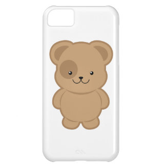 Dog Case For iPhone 5C