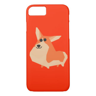 Dog (Chinese New Year) Case-Mate iPhone Case